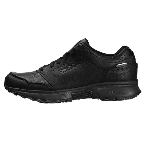 Кроссовки Elite Stride GTX IV