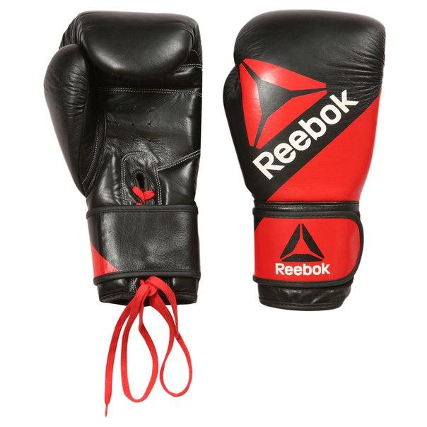 Перчатки для бокса 10 унций