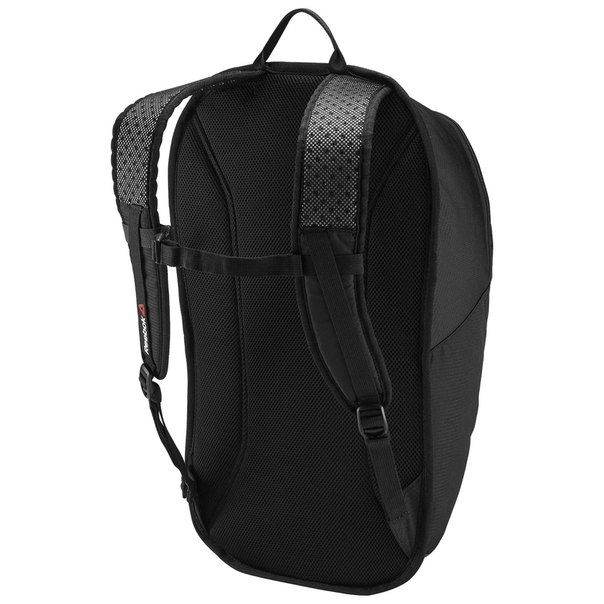 Рюкзак One Series Large 34L