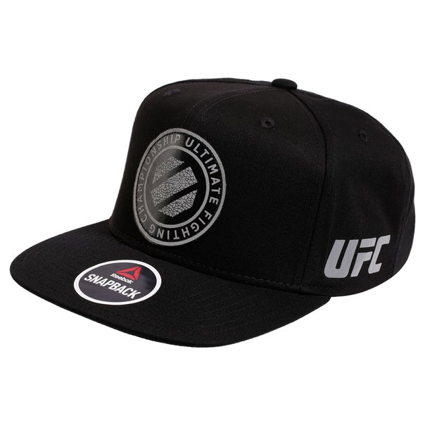 Кепка UFC Ultimate Fan