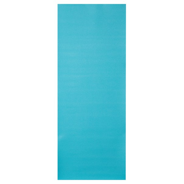 Фитнес мат FITNESS MAT BLUE LOVE