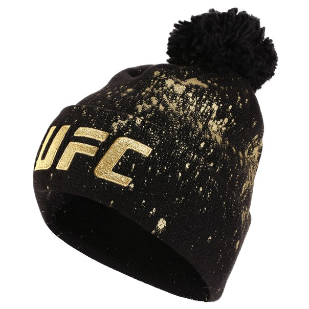 Шапка UFC Ultimate Fan