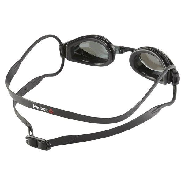 Очки для плавания Swim Performance