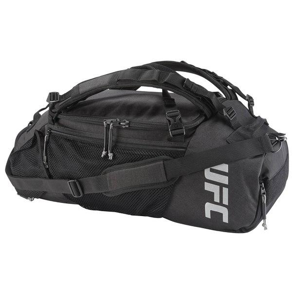 Сумка-рюкзак UFC CONV GRIP