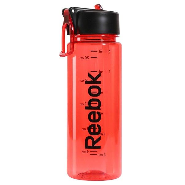 Бутылка для воды Reebok