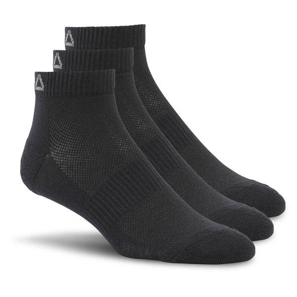 Носки Sport Essentials Ankle - 3 пары в упаковке