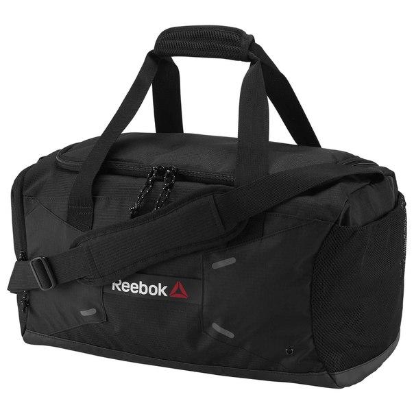 Спортивная сумка Reebok ONE Series Small 32L Grip