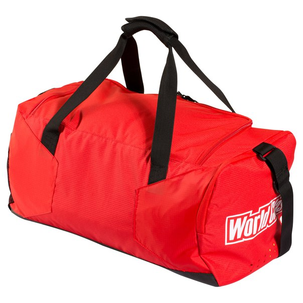 Сумка Reebok ONE Series World Class Medium 48L Grip Bag