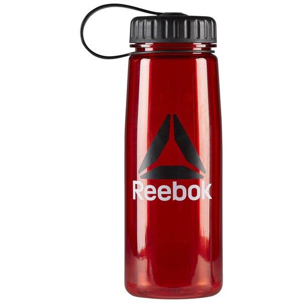 Бутылка для воды Reebok ONE Series Plastic