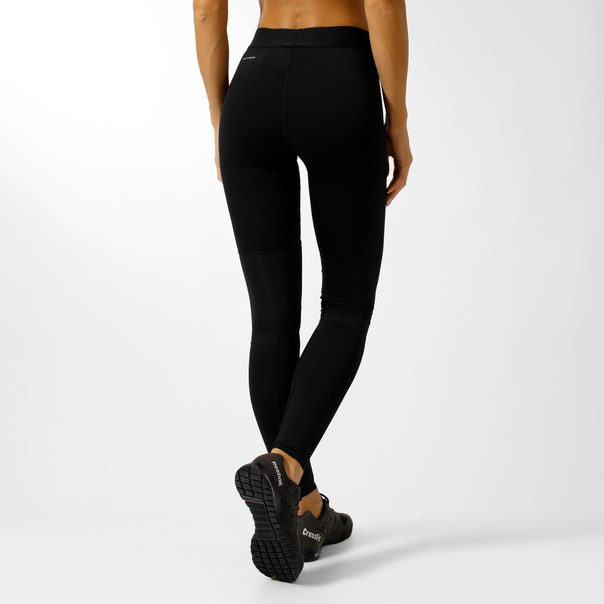 Reebok ONE Series Compression Tight