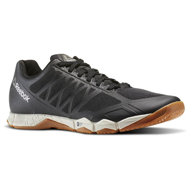 Кроссовки Reebok CrossFit Speed TR