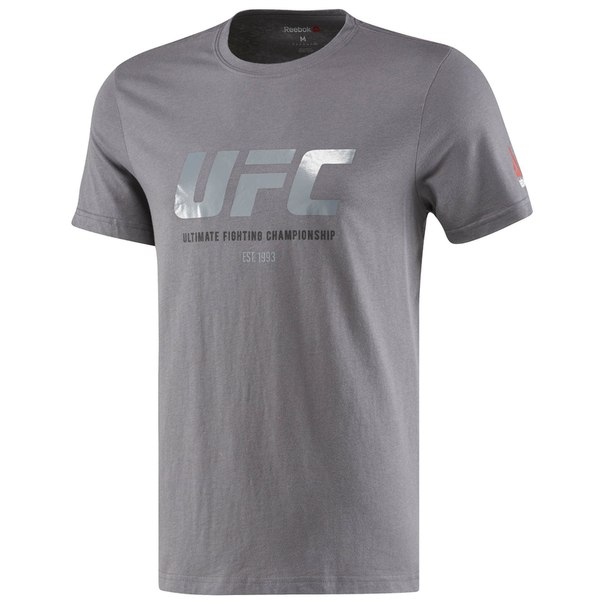 Спортивная майка UFC Ultimate Fan Logo