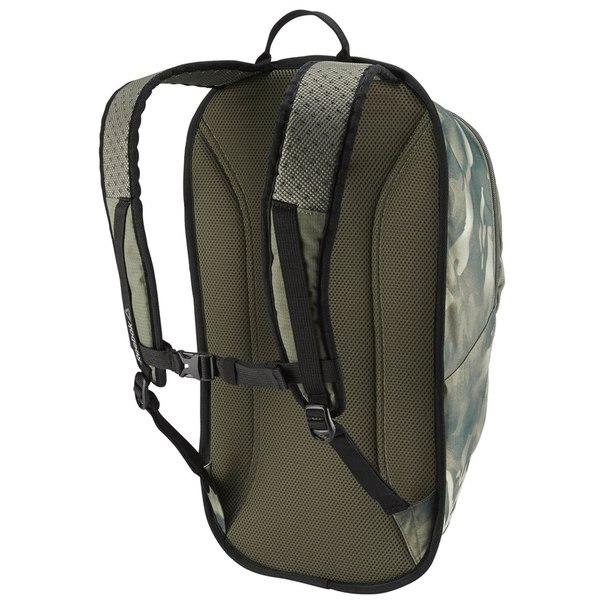 Рюкзак Medium 24 л