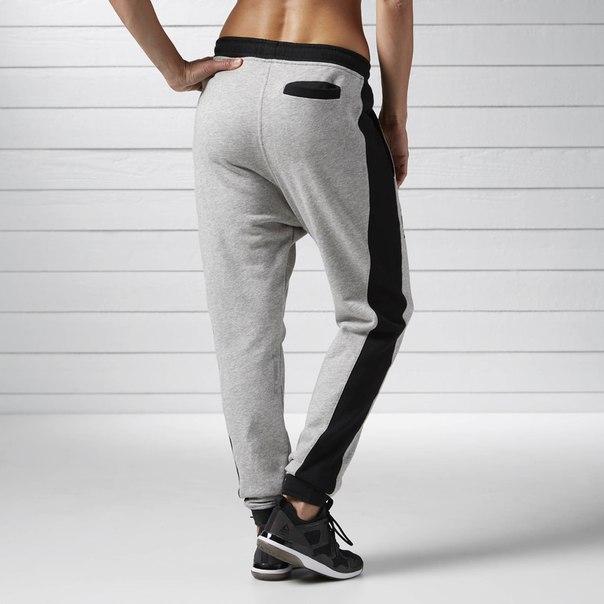 Спортивные брюки LES MILLS Dance