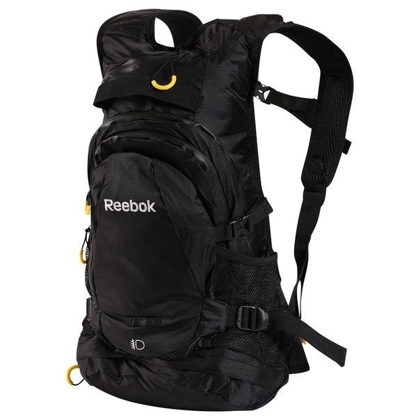 Рюкзак Endurance Hydration