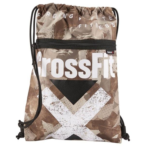Сумка Reebok CrossFit