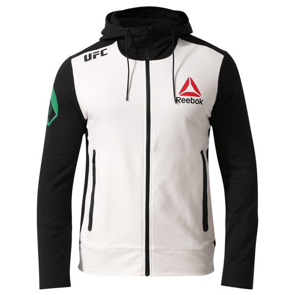 Худи UFC Fight Kit Mexico Walkout