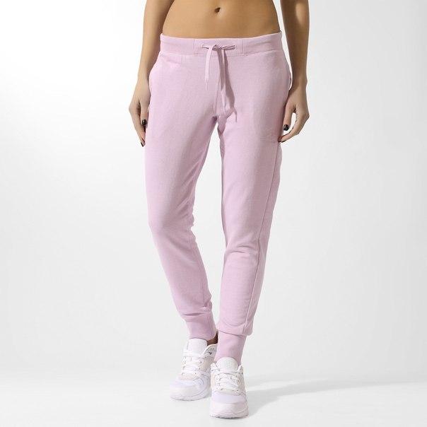 Спортивные штаны Starcrest
