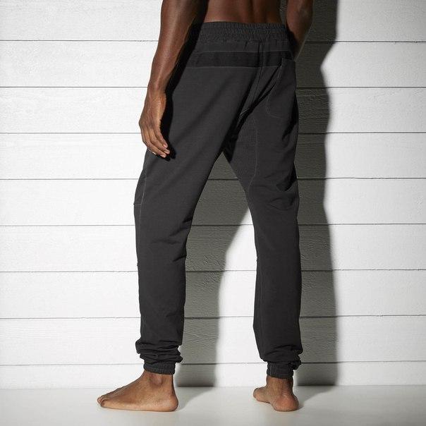 Спортивные брюки The Noble Fight