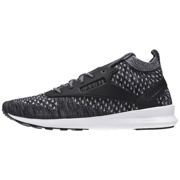 Кроссовки ZOKU Runner Ultraknit Heathered