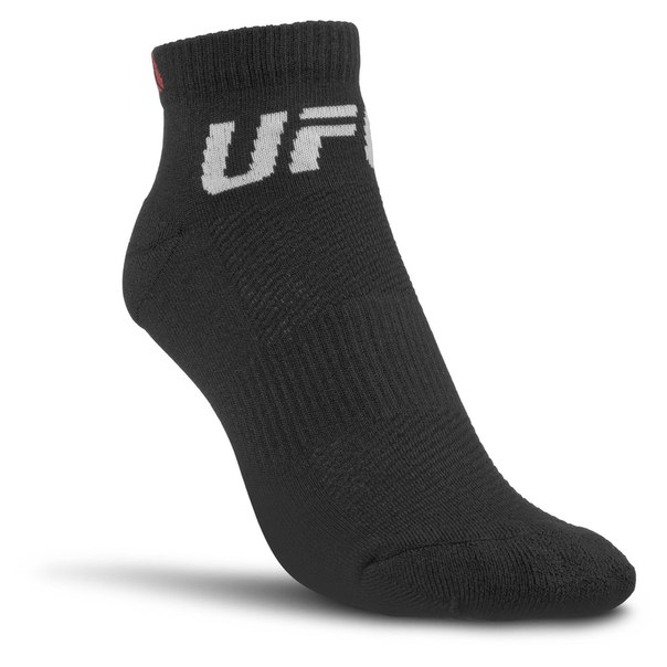 Носки UFC Fan Ankle