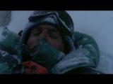 К2 Предельная высота  K2 The Ultimate High. 1991. 720p. Гаврилов
