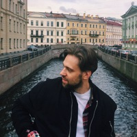 Дмитрий Затеев