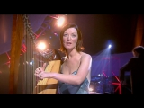 Celtic Woman - 07 - Orla Fallon - Isle Of Inisfree