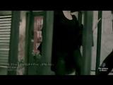 Team H (Jang Geun Suk  Big Brother) - Can`t Stop (Chamuraman Kumucha Masso) 2012