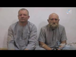 Мужчина заявил что он российский военнослужащий  Ростов-на-Дону Главный