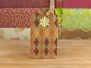 6 идей для упаковки подарка