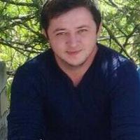 Расул Гаджимусаев