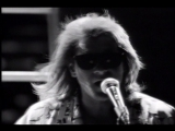 Eddie Money - Take Me Home Tonight (1986)