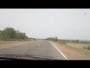 Дорога На Беклемишево