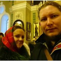 Олеся Подольская