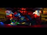LEGO_Batman_Instore