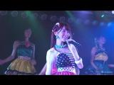 01 Tadaima Renaichuu [AKB48 B7 261215 Shonichi]