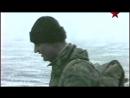 Военный клип Русский характер