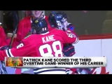 NHL Morning Catch Up: Were not going streaking | January 6, 2017