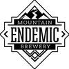 Endemic. Крафтовая пивоварня в Сочи
