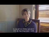 Singles #종현 #JONGHYUN