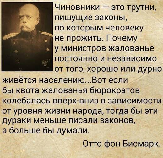 Илья Батченко  
