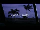 XXXTENTACION __ F-ck Love (feat. Trippie Redd) (NEW SONG) (LYRICS) (VICE BEATS)