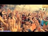 Ralvero - Party people (Albayrak Project Remix ) HD_HD