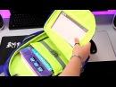 Как выбрать школьный рюкзак / Обзор Kite Smart 702