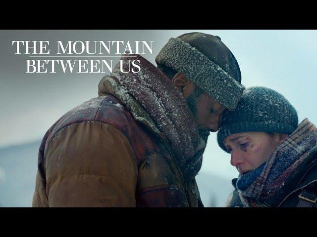 Zayn ft. Sia / Dusk Till Dawn / Edited / The Mountain Between Us (Music Video)