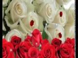 Виталий Айтян-Букет из белых роз (Ремикс)