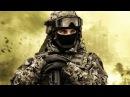 дек.16 Российские СИЛЫ СПЕЦИАЛЬНЫХ ОПЕРАЦИЙ, Военные советники, РОССИЙСКИЙ СПЕЦН