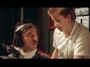 Выше Радуги 1 серия (1986) фильм
