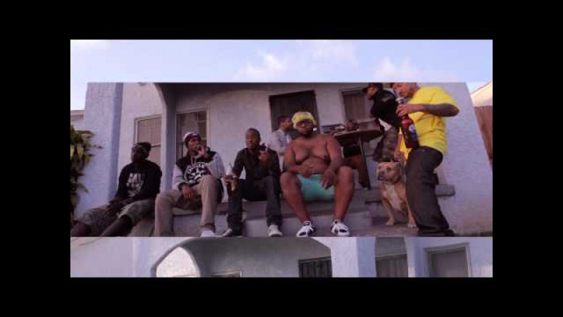 Bookie Tee ft. Tay Walker- What I Do